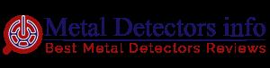 Best Metal Detectors Reviews