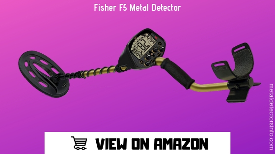 Fisher F5